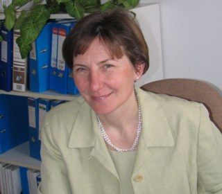 Kadiné Fónagy Margit